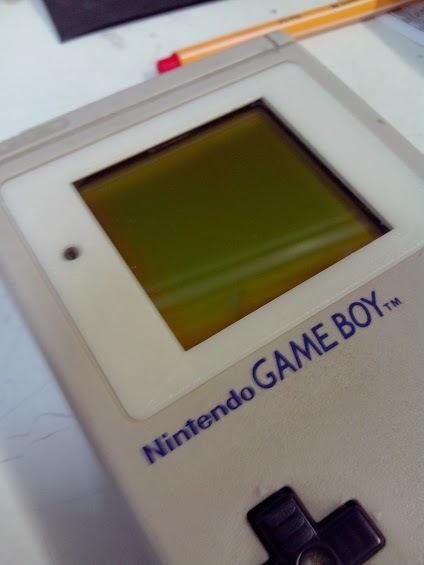 IMG_20140205_184340.jpg Download free OBJ file GameBoy Face Part • Template to 3D print, Gauthier
