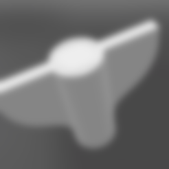Cle14.stl Download free STL file Mono & Stereo Jack Spanner • 3D print design, Gauthier