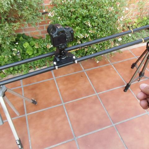 Capture d'écran 2017-01-31 à 17.36.03.png Télécharger fichier STL gratuit Slider Harrope S120 & X60 & X120 • Objet à imprimer en 3D, GuillermoMaroto