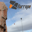 Download free STL files Harrope Cable Cam GoPro v1.0, GuillermoMaroto