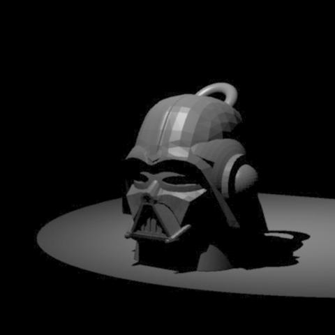 Capture d'écran 2017-01-31 à 18.42.37.png Download free STL file 3DHubs Wars playset • 3D printable design, FABtotum