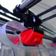 Capture d'écran 2017-01-31 à 18.27.35.png Télécharger fichier STL gratuit 3D Scanner Camera (Raspberry Cam) Cover • Design pour imprimante 3D, FABtotum
