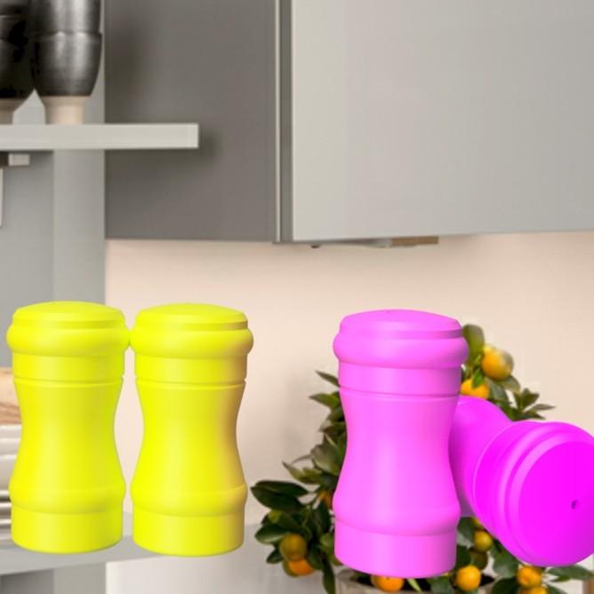 sel-et-poivre.jpg Download STL file Salt and pepper 3dgregor • 3D printer object, 3dgregor