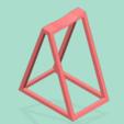 Télécharger fichier STL gratuit Support de casque design • Modèle imprimable en 3D, RaphyGalibar