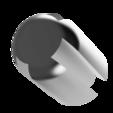 Impresiones 3D gratis Tiro de Estrella, Tim-Postma