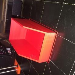 small parts bin IMG.jpg Télécharger fichier STL gratuit 3d Corbeille à petites pièces • Plan pour impression 3D, Tim-Postma