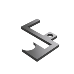 digitally_remastered_rbg_trigger_2017-Sep-09_02-27-18PM-000_HOME_png_alpha.png Télécharger fichier STL gratuit Pistolet élastique Convertisseur • Design pour impression 3D, Tim-Postma