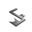 digitally_remastered_rbg_trigger_2017-Sep-09_02-27-18PM-000_HOME_png_alpha.png Télécharger fichier STL gratuit Pistolet élastique Convertisseur • Design pour impression 3D, Tim-Postma