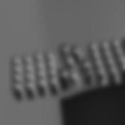 Descargar archivo 3D gratis Paquete de Pellets, Tim-Postma