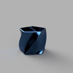 Descargar modelos 3D gratis Bolígrafo, RachidAliOsinachi
