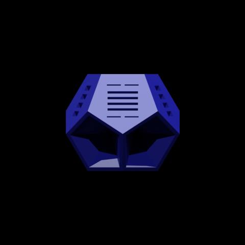 holder_3.png Download free STL file USB/SD/MicroSD holder • 3D printer design, 3dhacks