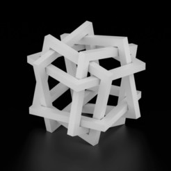 3D printer models SquareMix, siSco