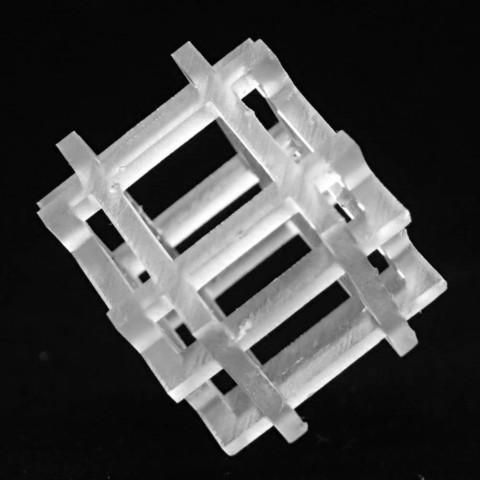 1000X1000-aa2daf4e179f381e13d12c127348dec256404bbc.jpg Download free STL file SquareMix 0 • 3D printing design, siSco