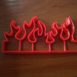 IMG_20200520_085427.jpg Download STL file flame cutter • 3D printing template, the_jakal