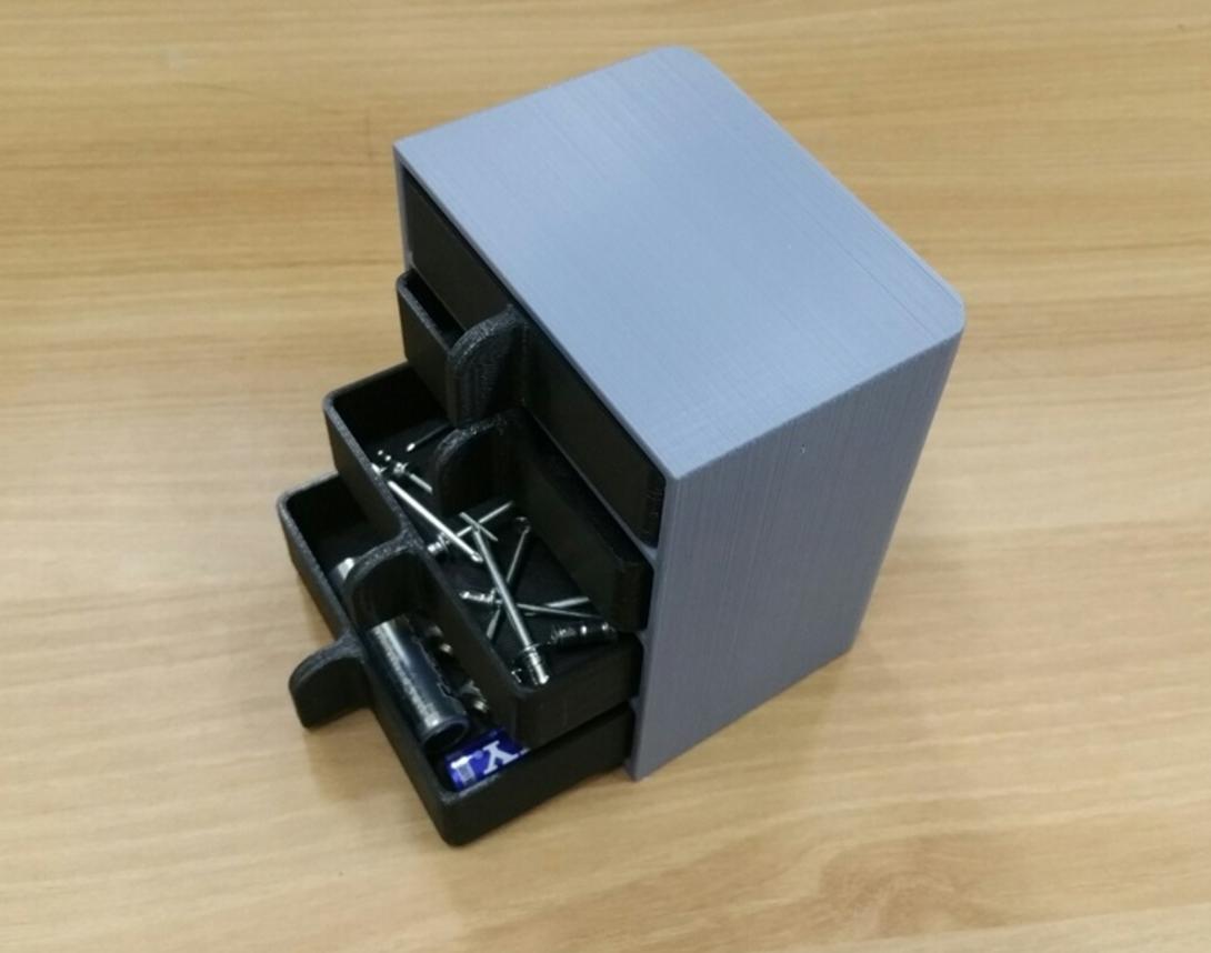Capture d'écran 2017-03-23 à 09.42.26.png Télécharger fichier STL gratuit drawer • Design pour imprimante 3D, maakmake