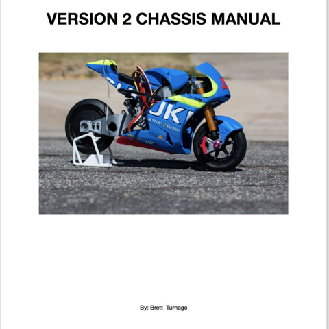 Screen Shot 2017-07-17 at 8.06.05 AM.png Download free STL file 2016 Suzuki GSX-RR 1:8 Racing RC MotoGP Version 2 • 3D print design, brett