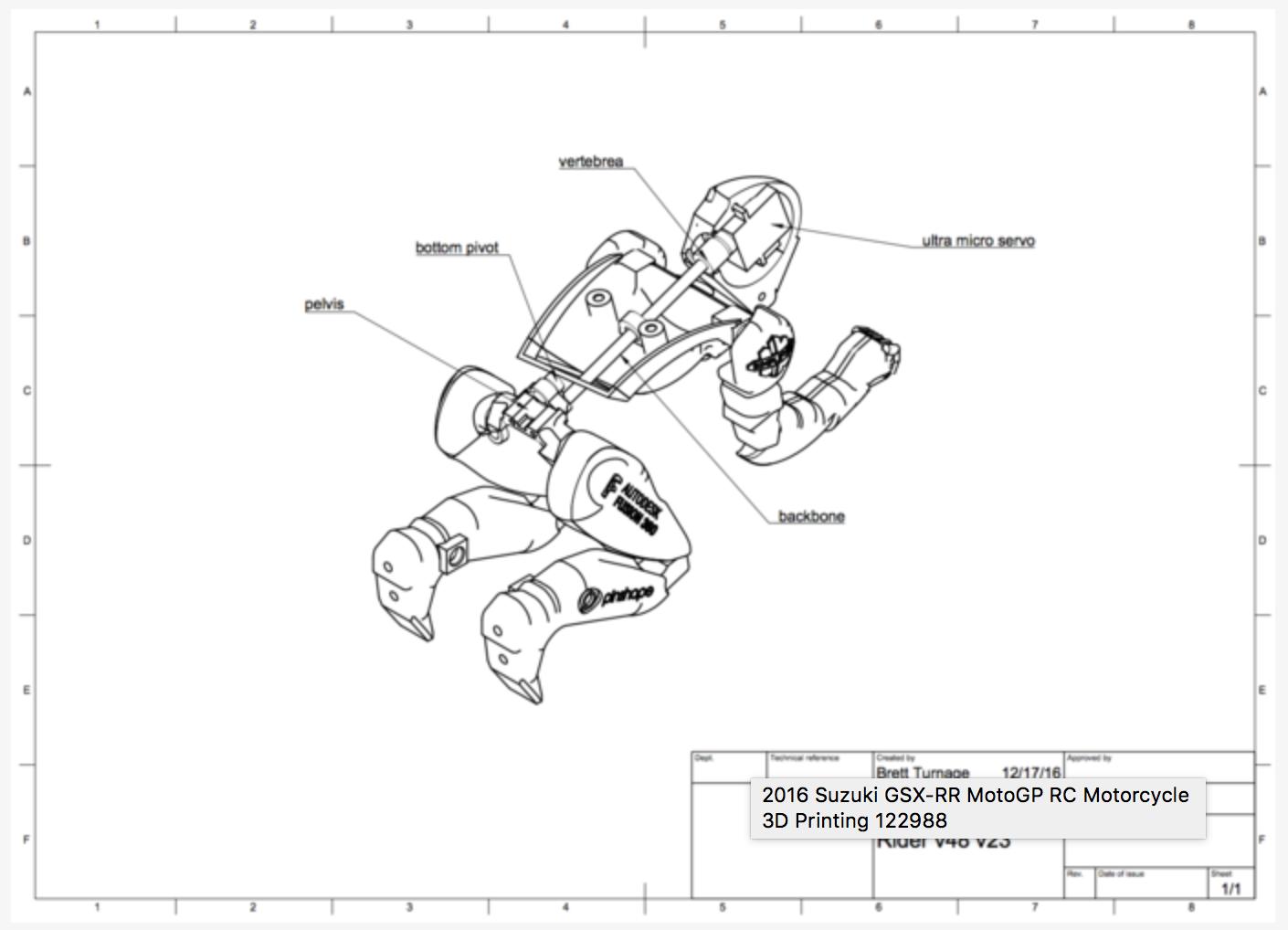 Screen Shot 2017-02-10 at 8.47.16 AM.png Télécharger fichier STL gratuit 2016 Ducati Draxter Concept Drag Bike RC • Design à imprimer en 3D, brett