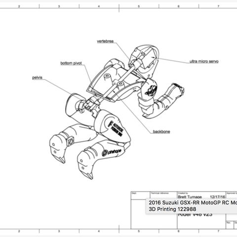 Screen Shot 2017-02-10 at 8.47.16 AM.png Download free STL file 2016 Ducati Draxter Concept Drag Bike RC • 3D printer template, brett