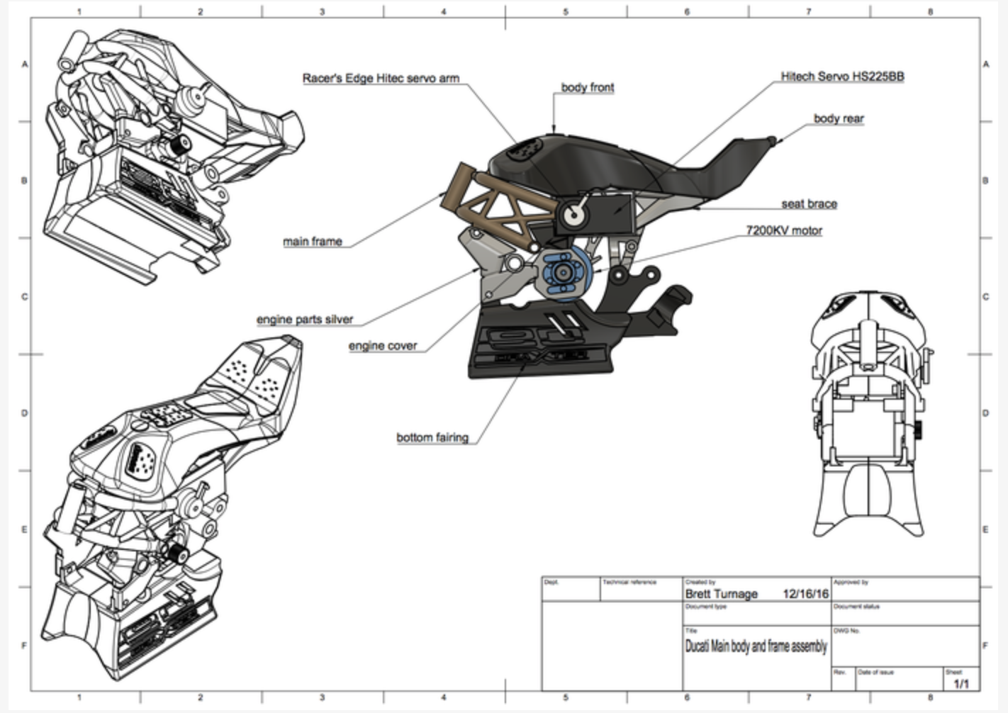 Screen Shot 2017-02-10 at 9.29.17 AM.png Download free STL file 2016 Ducati Draxter Concept Drag Bike RC • 3D printer template, brett