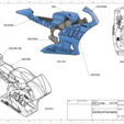 Screen Shot 2017-02-10 at 8.47.00 AM.png Download free STL file 2016 Suzuki GSX-RR MotoGP RC Motorcycle • 3D print object, brett