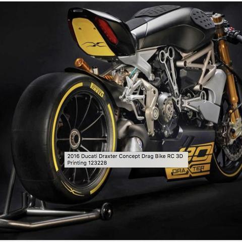 Screen Shot 2017-02-10 at 9.29.34 AM.png Download free STL file 2016 Ducati Draxter Concept Drag Bike RC • 3D printer template, brett