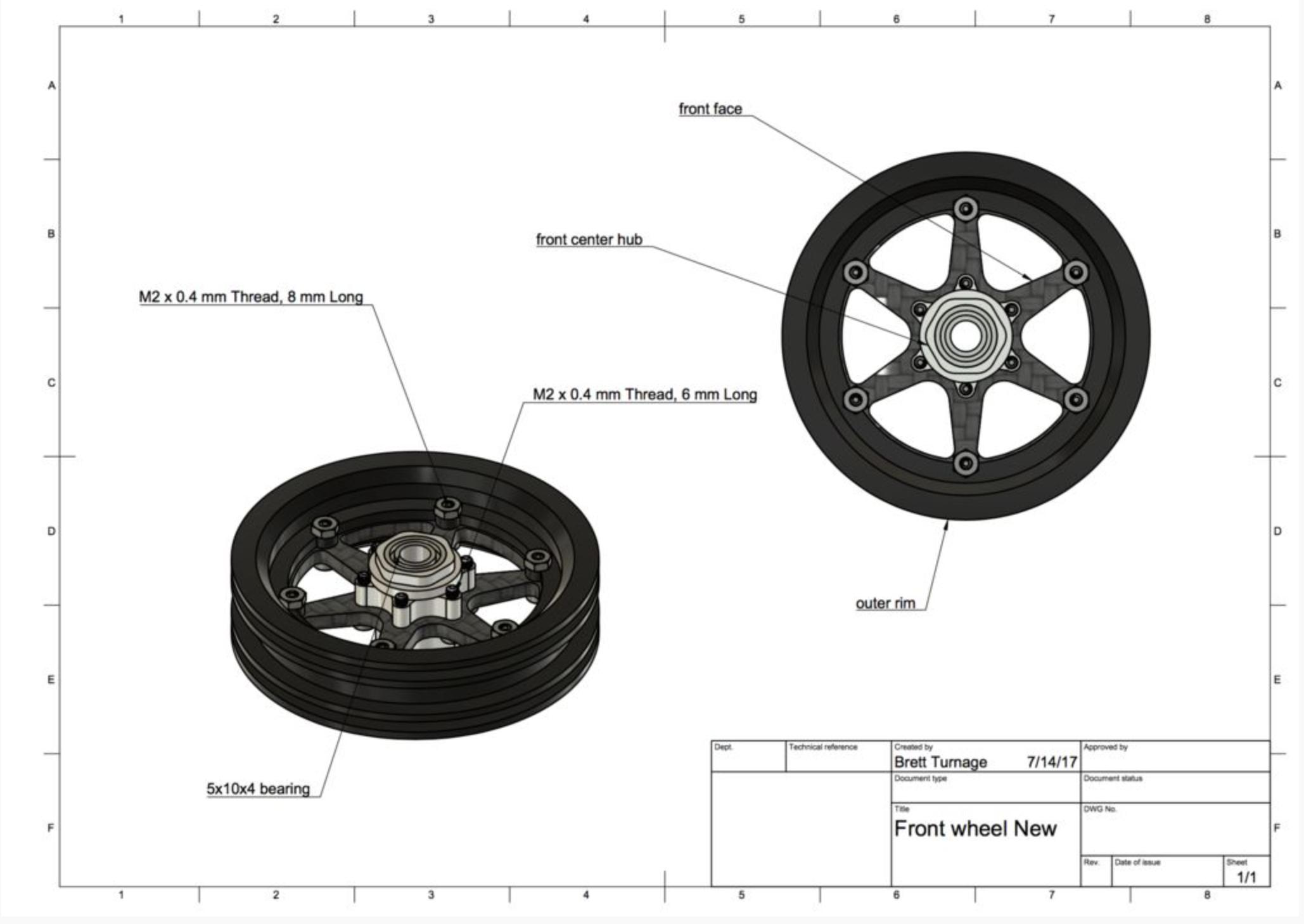 Screen Shot 2017-07-17 at 8.05.50 AM.png Download free STL file 2016 Suzuki GSX-RR 1:8 Racing RC MotoGP Version 2 • 3D print design, brett