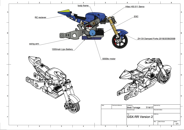 Screen Shot 2017-07-17 at 8.02.31 AM.png Download free STL file 2016 Suzuki GSX-RR 1:8 Racing RC MotoGP Version 2 • 3D print design, brett