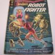 Free STL Mogul Badur's Robots, NohaBody