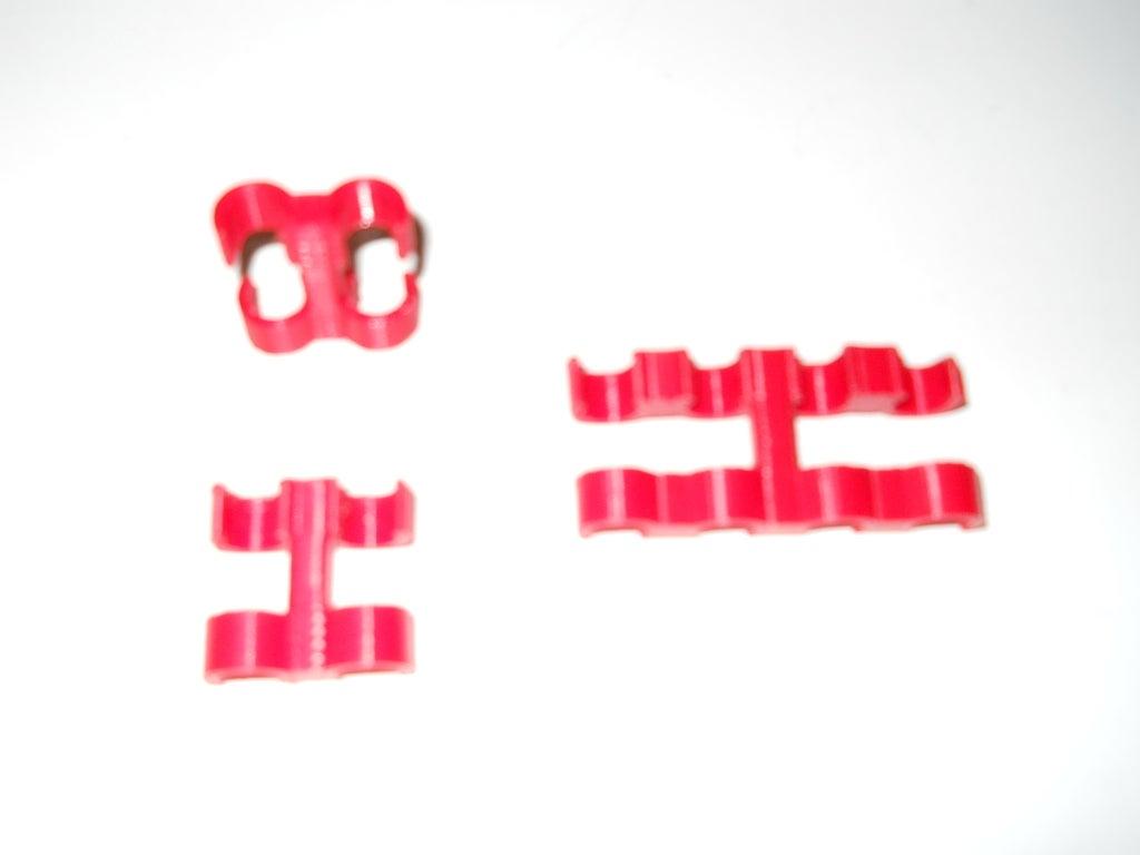 87bae73dff130a9dce5c457f61ee1890_display_large.JPG Télécharger fichier STL gratuit porte-fil de bougie d'allumage • Plan pour imprimante 3D, NohaBody