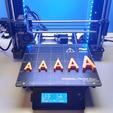 Capture d'écran 2017-03-10 à 15.41.26.png Download free STL file Fridge Alphabet • 3D printer design, Multifarium