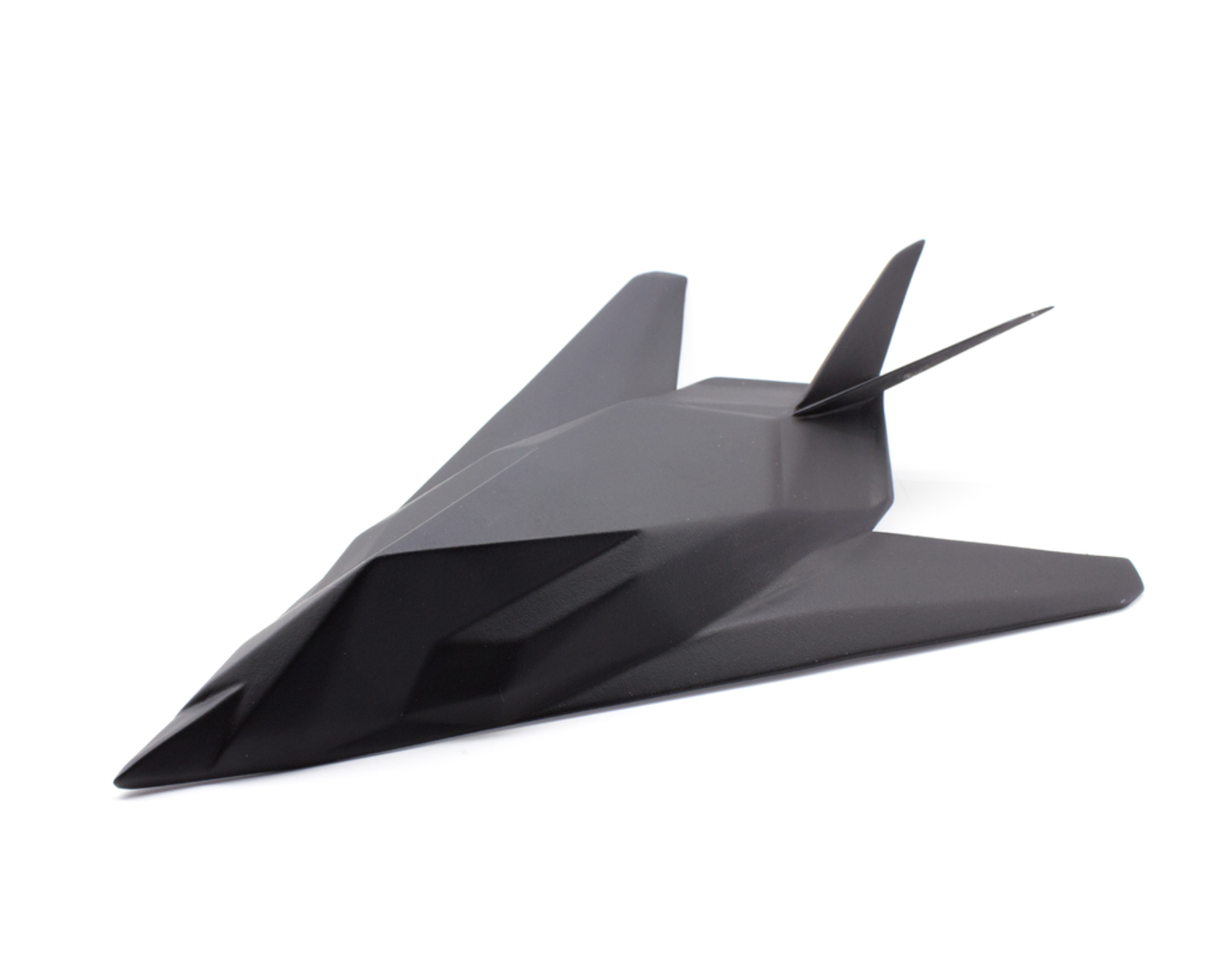 Capture d'écran 2017-03-10 à 15.37.28.png Download free STL file  F117 Nighthawk • 3D print model, Multifarium