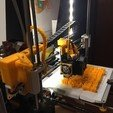 IMG_3204.jpg Download free STL file Home keychain • Design to 3D print, jucker