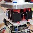 Télécharger objet 3D RoboMano, Daniel14