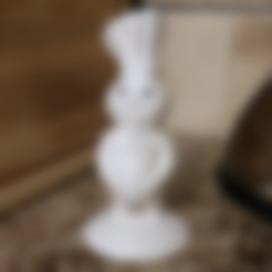 Fichier impression 3D gratuit Sammy, mag-net