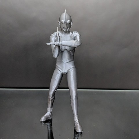 87363c1a5ea9ddd9fa7ba98375269a02_display_large.jpg Download free STL file Ultraman • 3D printer object, mag-net