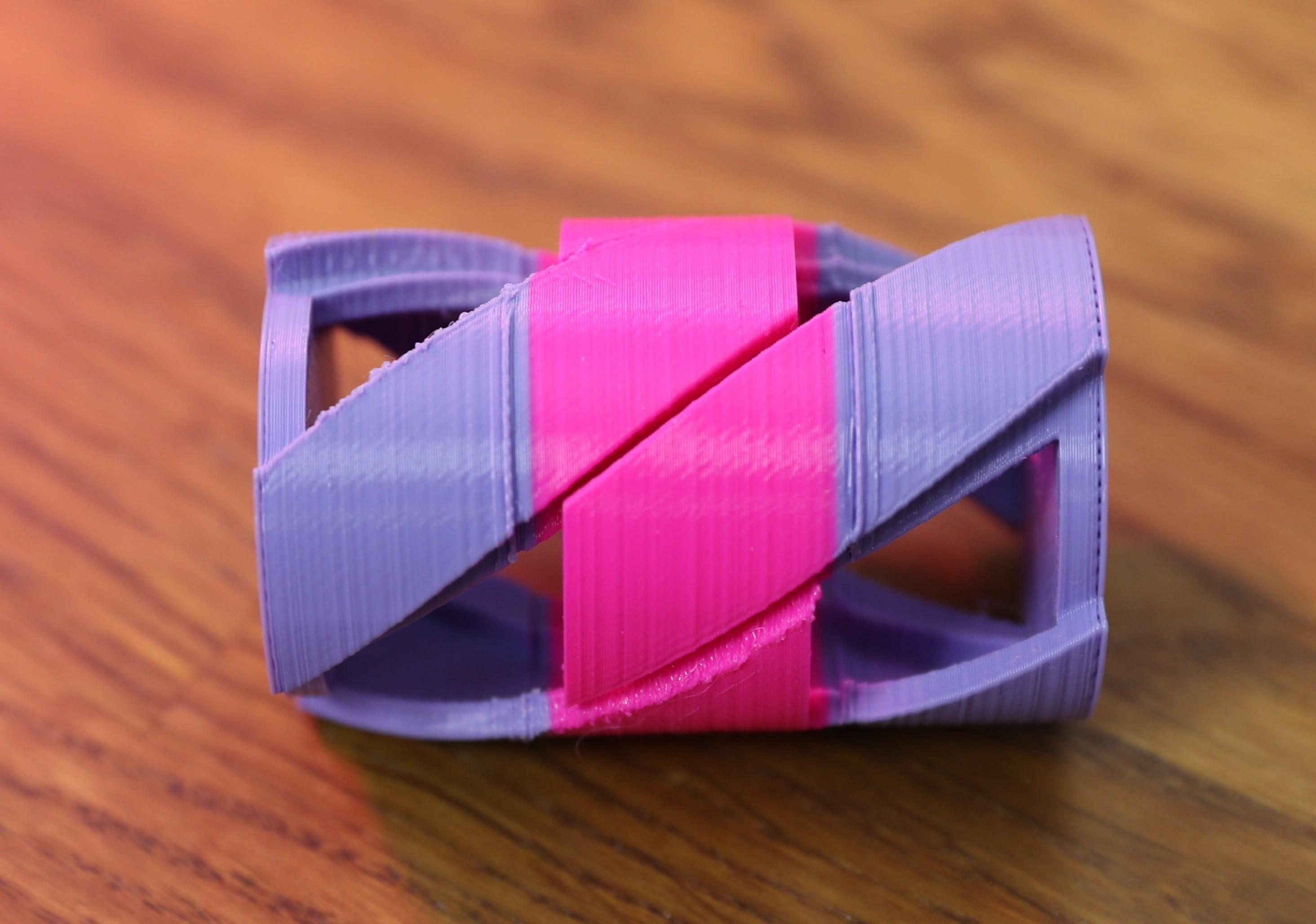 AJKL7087.jpg Télécharger fichier SCAD gratuit Twist box • Design pour impression 3D, RevK