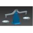 Capture d'écran 2017-02-20 à 10.42.02.png Download free STL file Balance • 3D printable object, Migfue