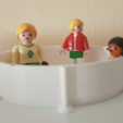 Capture d'écran 2017-06-13 à 09.51.25.png Download free STL file Playmobil pool • 3D printer template, Migfue