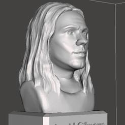CmJgSJSh9ac.jpg Télécharger fichier STL David Gilmour • Design à imprimer en 3D, trinity760