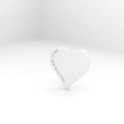 foto spilla.png Télécharger fichier STL Broche / boucles d'oreilles • Plan pour imprimante 3D, dullahan