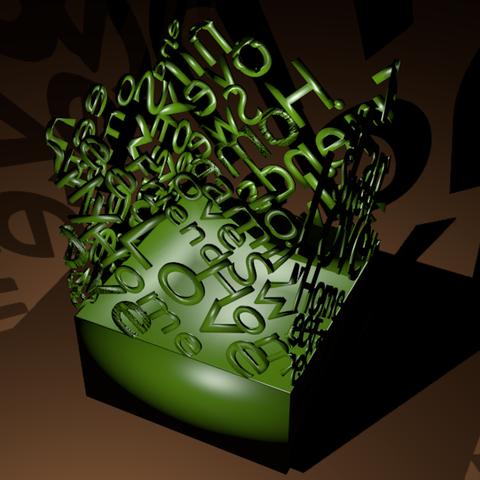 Download STL file portacandele/storege case • 3D printable object, dullahan