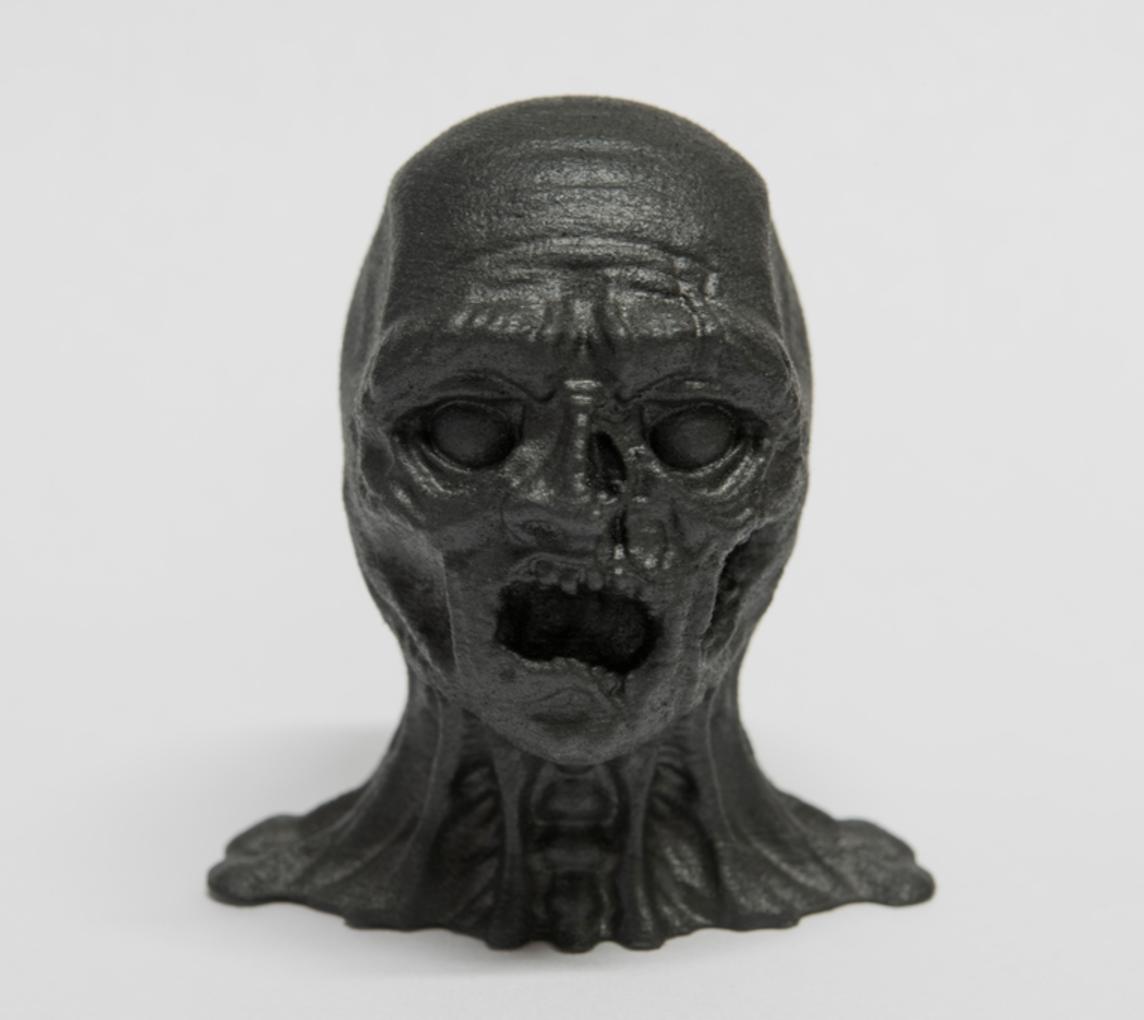 Capture d'écran 2017-02-23 à 10.35.35.png Download free STL file Zombie High Detail Sculpt • Model to 3D print, Solid_Alexei