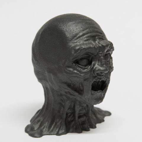 Capture d'écran 2017-02-23 à 10.35.42.png Télécharger fichier STL gratuit Sculpture Zombie Haute Qualité • Modèle pour impression 3D, Solid_Alexei