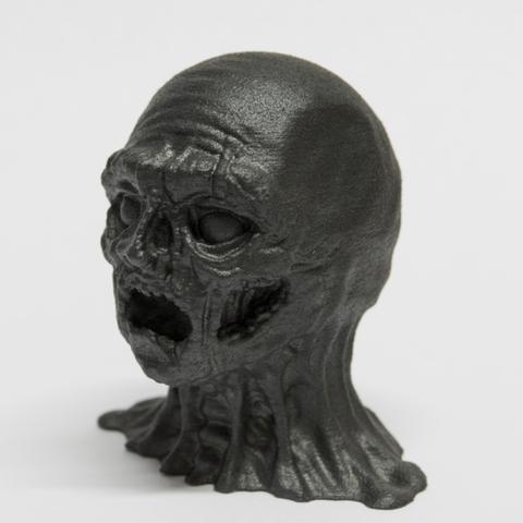 Capture d'écran 2017-02-23 à 10.35.26.png Download free STL file Zombie High Detail Sculpt • Model to 3D print, Solid_Alexei