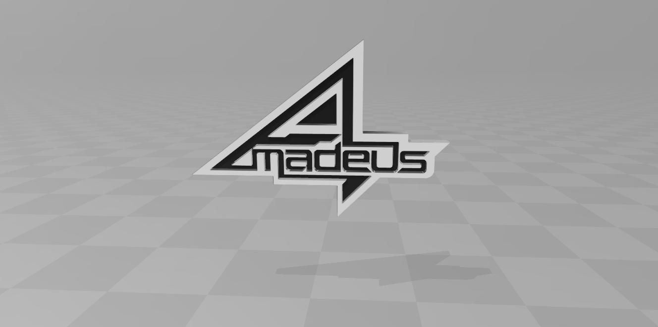 Capture1.PNG Download free STL file Steins;Gates 0 Amadeus Pines • 3D printable design, LuliasMartch