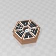 Capture.PNG Download free STL file Master Spark • 3D print design, LuliasMartch