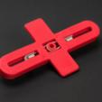 Télécharger objet 3D gratuit Math Gear(s), WorksBySolo