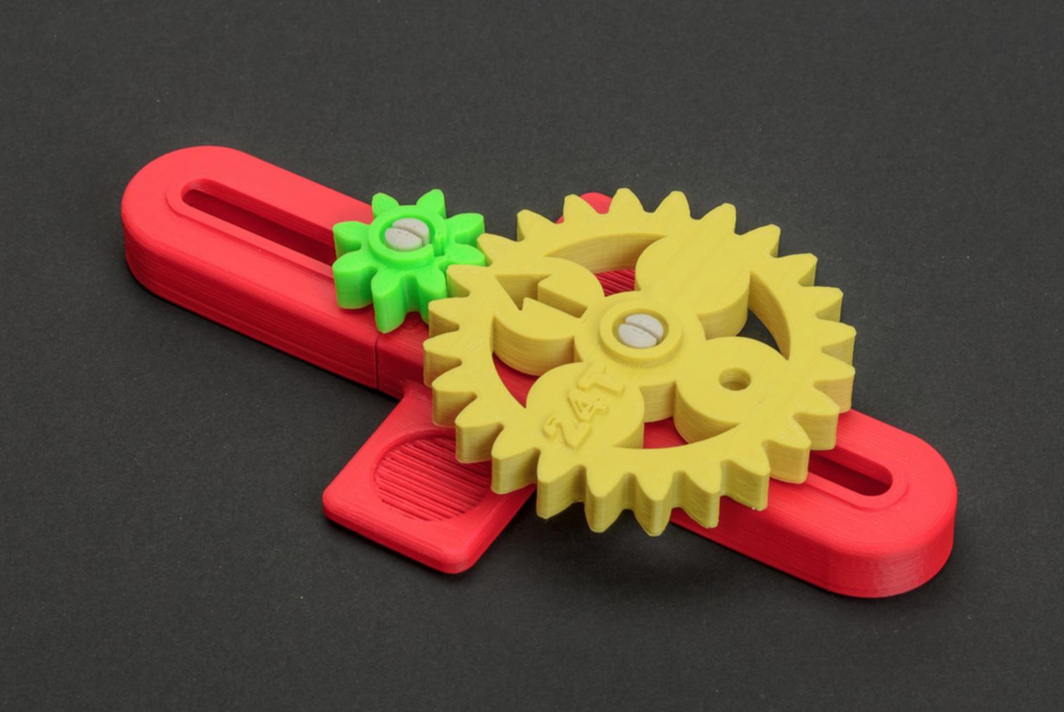 Capture d'écran 2017-02-24 à 17.06.38.png Download free STL file Math Gear(s) • 3D print design, WorksBySolo