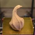 Capture d'écran 2017-02-24 à 17.04.30.png Download free STL file Winged Gourd • 3D printer template, WorksBySolo