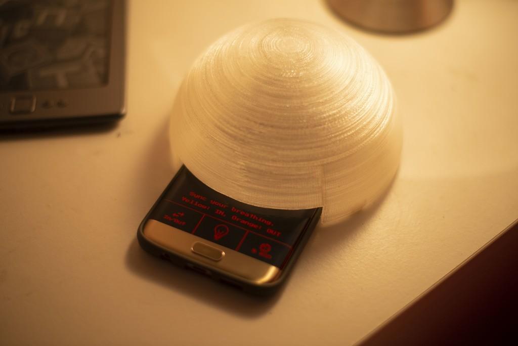 e0cef139ccd36877869e145bd0f8f1c3_display_large.jpg Télécharger fichier STL gratuit L'application Dome for Atnight • Modèle imprimable en 3D, Duveral